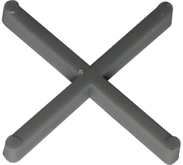 fugenkreuze 2 mm 1000 stk. Black Bedroom Furniture Sets. Home Design Ideas
